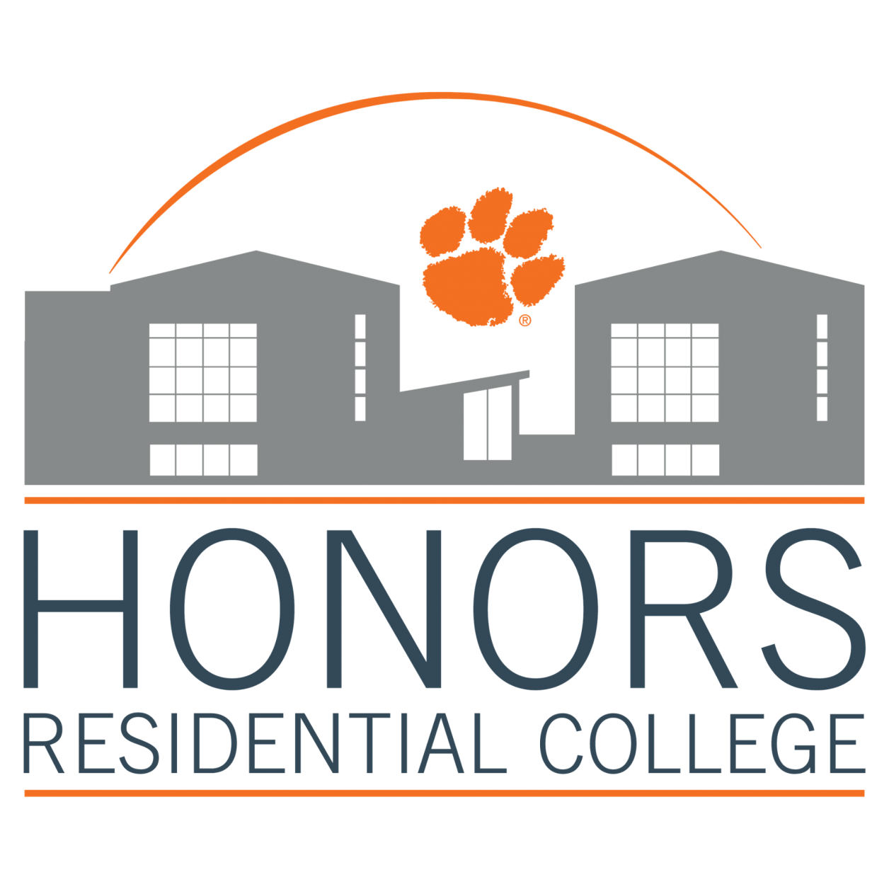 Honors Residential College